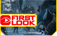 Bless Online - Gameplay First Look
