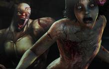 Nexon Kicks Off Halloween Celebration In Counter-Strike Nexon: Zombies