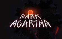 After A Long Wait, Dark Agartha Is Coming To Secret World Legends On November 14