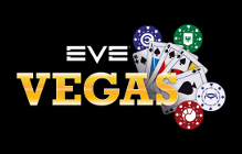 EVE Player With Ties To Homeland Security Saved EVE Vegas