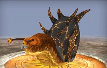 EverQuest's 25th Expansion To Arrive In December