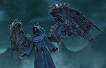Trion Rolls Out Halloween Events For All of Its Games
