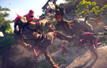 GOG Celebrates It's 10th Anniversary By Giving Away Free Copies Of Shadow Warrior 2