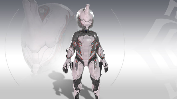 Xbox Players Can Now Dress Their Avatar Up As The Cutest Warframe ...