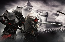 Siege Warfare Trailer Details Strategies For Crushing Castles In Conqueror's Blade
