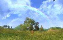 LotRO's Legendary Server Has A Name And Will Go Live Thursday