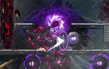 MapleStory Wants Players To Prepare To Challenge The Black Mage