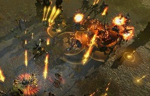 Path Of Exile Private Leagues Now Live, Giving Players More Ways To Punish Themselves And Friends