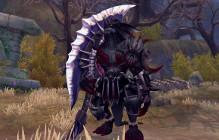 Aura Kingdom Update 47 Introduces Awakening