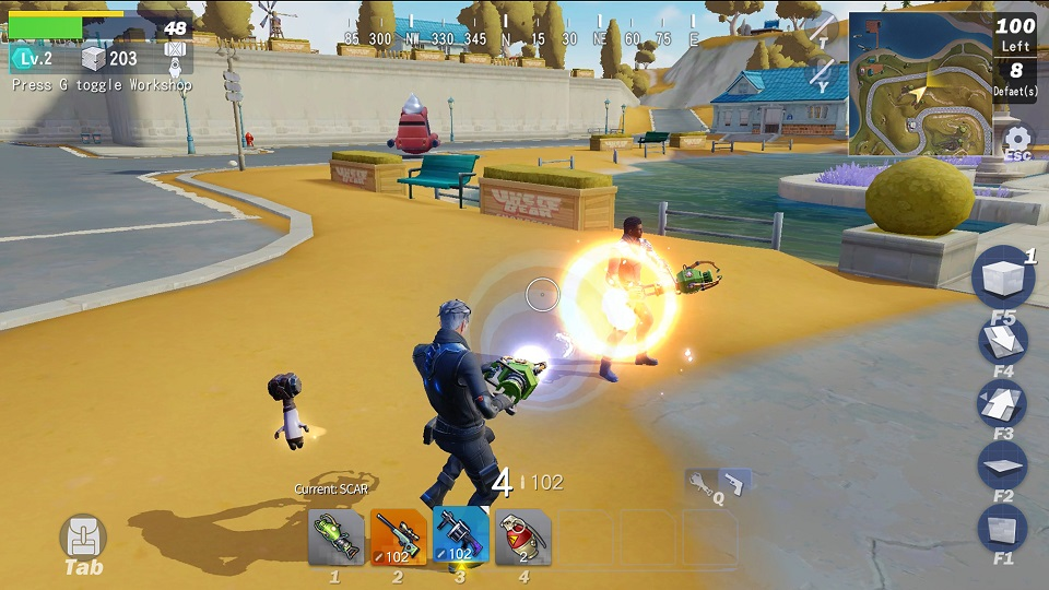 creative-destruction-1