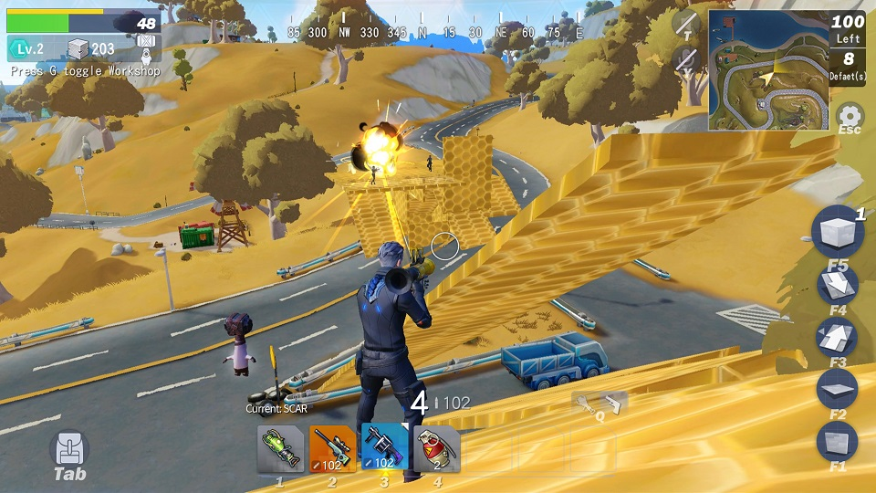 creative-destruction-2