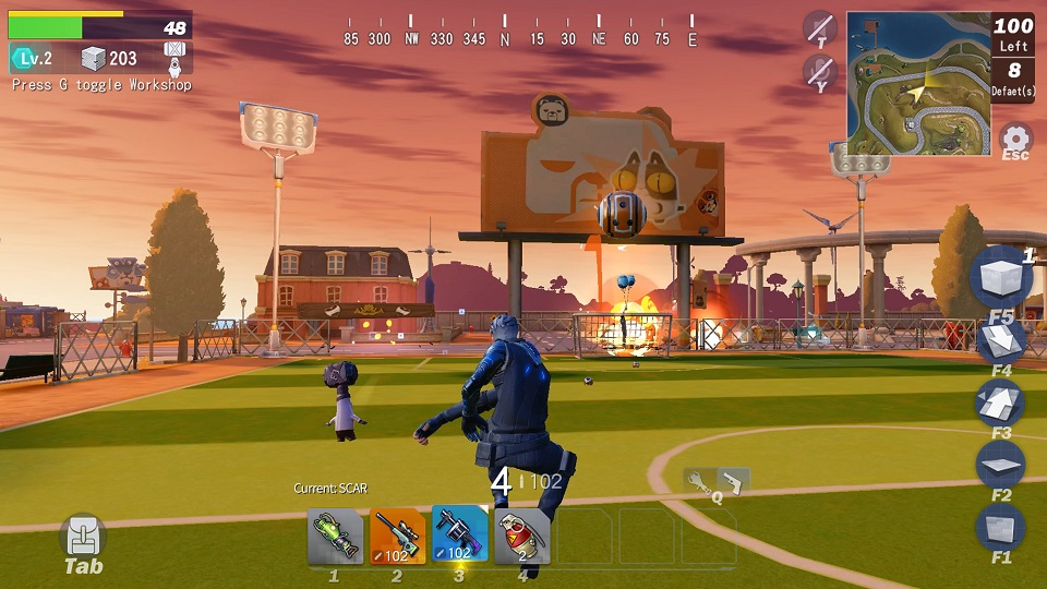 creative-destruction-5