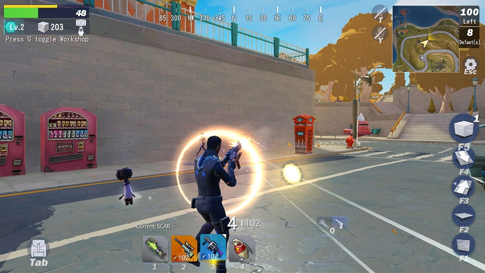 creative-destruction-6
