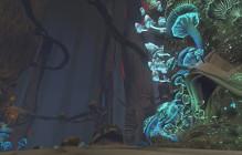 Dark Agartha Launches In Secret World Legends Today