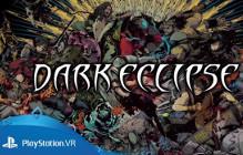 PlayStation VR MOBA Dark Eclipse Gets Ranked Mode