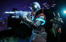 BlizzCon 2018: Grab Destiny 2 Free On Battle.Net By Nov. 18 And Keep It Forever