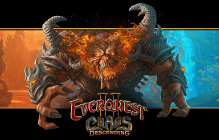 Daybreak Games Launches EverQuest 2's 15th Expansion