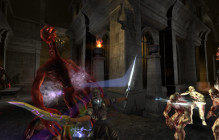 Hellgate London Is Live On Steam And It Isn't Free