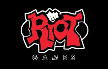 Riot Games Trademarks Legends Of Runeterra