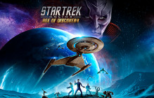Star Trek Online's Age Of Discovery Update Hits Consoles