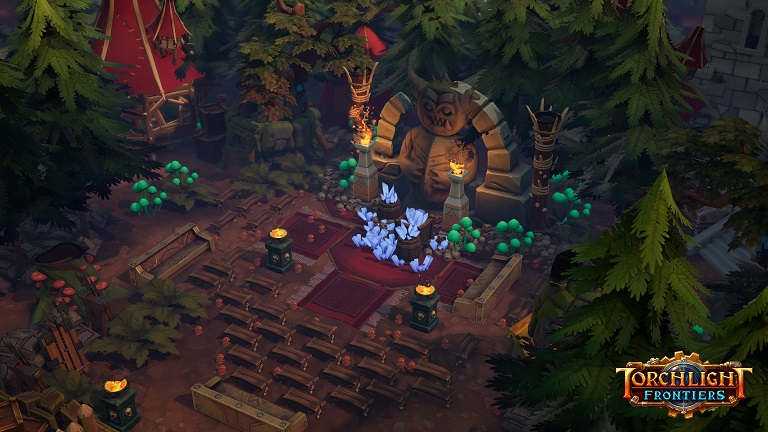 torchlight-frontiers-2