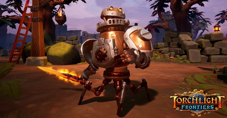 torchlight-frontiers-5