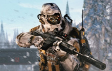 Warface Hits 5 Million Player Mark On Consoles