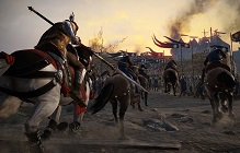 Conqueror's Blade Has A Free Testing Weekend Coming Up