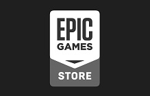 """Epic Games Store Will Open """"Soon,"""" Will Take Just 12%, As Compared To Steam's 30%"""