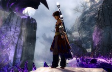 """GW2's Next Living World Chapter Arrives Jan. 8, Preps Players For """"Final Confrontation"""" With Elder Dragon"""