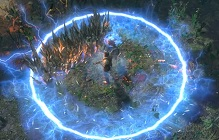 Grinding Gear Games Offers Retrospective Videos On Seven Years Of Path Of Exile Development