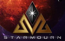 There's A New MUD In 2018, And It's The Sci-Fi Starmourn
