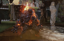 Bless Online Reopens The Rift Of Time And Space, Adds Previously Unreleased Third Stage