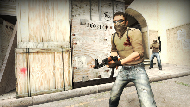 Valve Has Banned 600,000 Since CS:GO Went F2P - MMO Bomb
