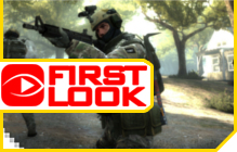 Counter Strike: Global Offensive (CS:GO) – Gameplay First Look (F2P Conversion and Danger Zone BR)