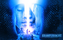 Krampusnacht Returns To Secret World Legends Once Again