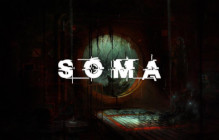 PSA: Grab SOMA For Free From GOG, Epic Games Gives Away Meat