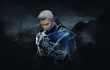 Vindictus Adds New Flippy Stealthy Class