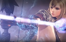 UPDATED: Astellia Is A New Korean MMO That's Coming West In 2019