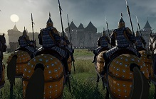 Preview: Conqueror's Blade's Vast Open World Is Filled With Options And Opportunity