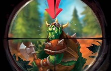 Five Hearthstone Cards Targeted For Cost Increases