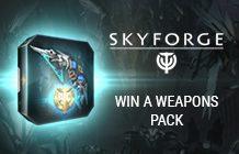 Win 1 of 100 Neverwinter Exclusive Cloak Keys - MMO Bomb