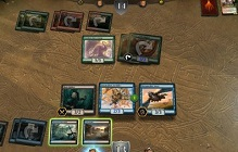 MTG Arena's $1 Million Mythic Invitational Will Include February's Top 8 Ranked Players