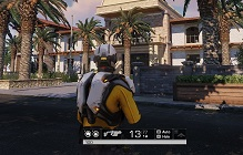 Ring Of Elysium Heads To The Tropics With New Map And New Season