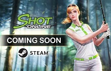 After 14 Years, Shot Online Finally Comes To Steam Next Week