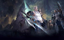 Aion: Legions Of War Arrives Jan 24