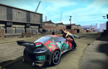 The Ban Hammer Takes Out A Slew Of APB Reloaded Players