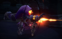 Battlerite Royale Free-To-Play Launch Set For February 19