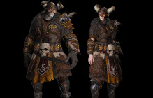 Bless Online Drops New Dungeon For Max Level Players