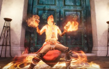 Breach Releases First New Class In Early Access, The Pyromancer